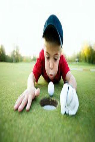 golf lessons winning advice 4