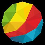 Orbitum Browser v1.65