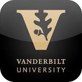 Vanderbilt Campus Tour