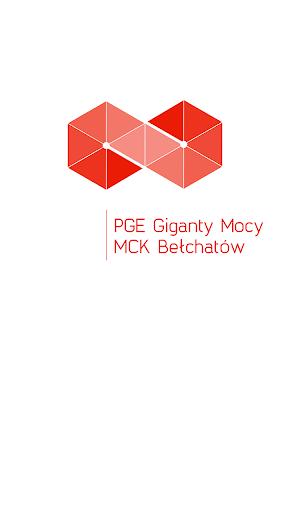 PGE Giganty Mocy