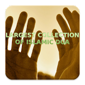Largest Collection of Dua