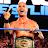 TNA IMPACT WRESTLING FAN APP logo