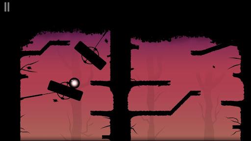 NightSky HD v1.0.3 Game Download