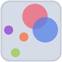 Dots: Chain Reaction icon