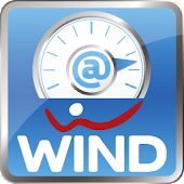 WIND Data Counter