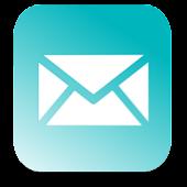 SMS World
