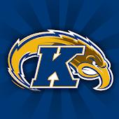 KentStateSports.com