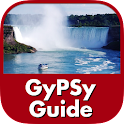 Toronto to Niagara Falls GyPSy icon