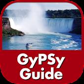 Toronto to Niagara Falls GyPSy