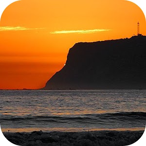 Free Sunset Photos & Wallpaper Icon