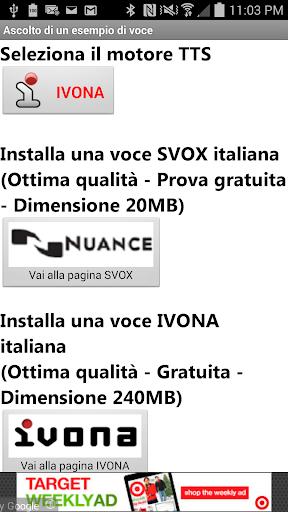 Audio libri in italiano app app for Libri in italiano