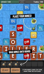 Word Pirates: Word Game- screenshot thumbnail
