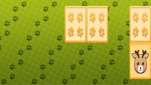 玩免費解謎APP|下載相配动物 app不用錢|硬是要APP