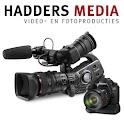 Hadders Media