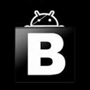 Blackmarket - Blackmart Alpha