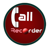 perfecto call recorder