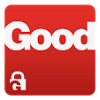 Good for En.. file APK for Gaming PC/PS3/PS4 Smart TV