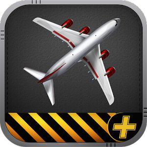 Aircraft Parking for PC and MAC