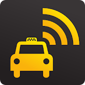 TrafficProbe
