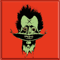 Zombie Killer Episode Chooser icon