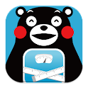 Kumamon Weight