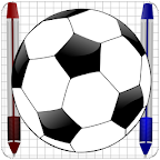 Ya Paper Soccer
