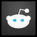 reddit sync pro logo