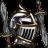 Algadon Medieval Web Game logo