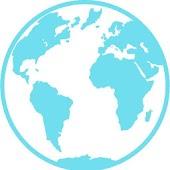 أرقام فتح خطوط دول العالم