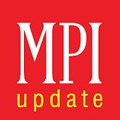 Majalah Properti Indonesia