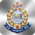 Hong Kong Police Mobile App icon