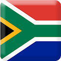 South African News Updates icon