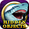 Adventure Escape Ocean Mystery icon