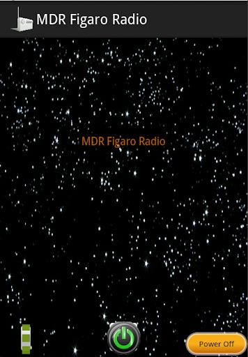 MDR Figaro Radio