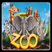 Zoo Wonder
