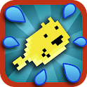 Splishi Splashi icon