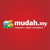 Mudah.my (Official App) 4.1.2