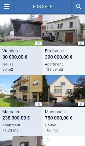 Immobilier Paul Reinig