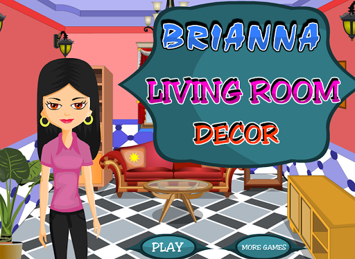 Room Decoration - Girl Game 1.0.3 screenshots 9