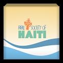 Haitian Bible Society icon