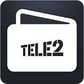 Tele2 Кошелек