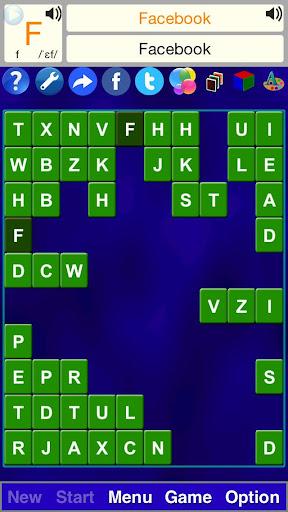 解謎必備免費app推薦|字母推推通通 英語通 Free線上免付費app下載|3C達人阿輝的APP