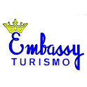 Embassy Turismo icon