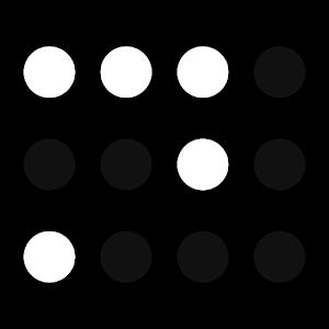 Icono de MBraille