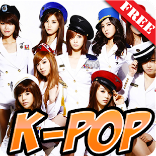 MMusicBox | Download Kpop, Jpop, Cpop Mp3