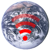 WiFi Track