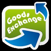 Goods Exchange