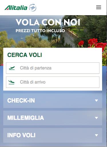 Agenzia viaggi Aerei ed Hotel