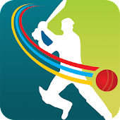 Worldcup Cricket 2015