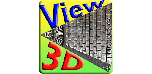 View3DWall